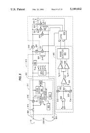 ceiling fan wall switch wiring diagram ladysro info for ro water purifier flow diagram at Ro Wiring Diagram
