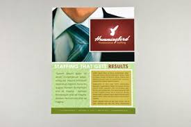 templates  business card templates  brochure   flyer design template