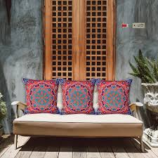 24 24 outdoor chair cushions fabulous sunburst outdoor living 20