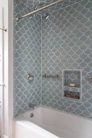 modern how to install a bathtub awesome style forecast ogee drop showers installation gallery and luxury