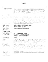 nurse postpartum nurse resume photos of printable postpartum nurse resume full size