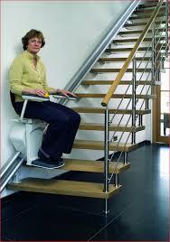 Sillas Para Subir Escaleras Sillas Para Subir Escaleras 75598 Sillas Salva  Escaleras En Guadalajara Jalisco Sillas
