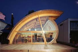 House Plans And Design Unique Architectural Home Design Ideas Home