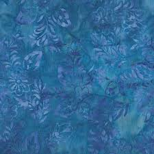 Celestial Stars BOM Quilt Backing Fabric | Keepsake Quilting &  Adamdwight.com