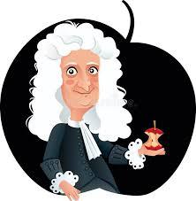 Самые новые твиты от isaac newton (@isaacnewton_): Newton Cartoon Stock Illustrations 149 Newton Cartoon Stock Illustrations Vectors Clipart Dreamstime