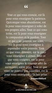 Les Plus Beaux Proverbes à Partager Sacré Boulot La Vie أمثال
