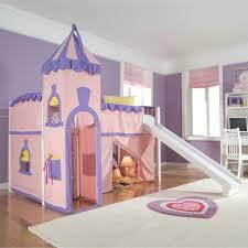 kids black bedroom furniture. Kids Bedroom Furniture For Girls Sets Schoolhouse Twin Princess Decor Ideas  With Black O