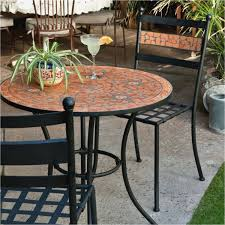 4 chair patio set modern small patio table and chairs patio remakes patio privacy define inspirational