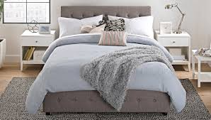 Your bed should be a welcome, comforting retreat when it is time to get  quality sleep. If you are having trouble sleeping, it might be time to  rethink the ...