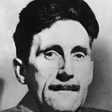 Orwell Today