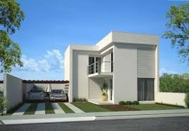 3d modern house plans android apps on google play