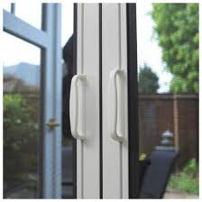 roller fly screen for french doors