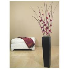 home decor floor vase rakuten com home decoration floor vase for