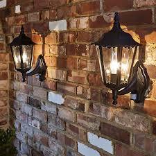 outdoor solar wall lights. Wall Lights Outdoor Solar E