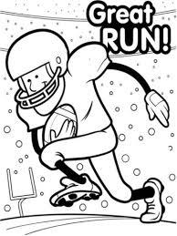 18 ответов 763 ретвитов 2 105 отметок «нравится». 18 Free Super Bowl Coloring Pages Printable