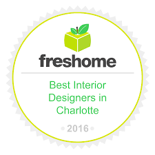 the 20 best interior designers in charlotte freshome com
