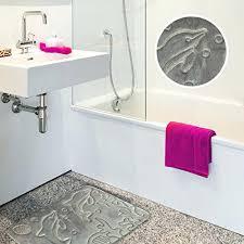3 piece bathroom rug sets home set target 3 piece bathroom rug sets frieze set x bath canada
