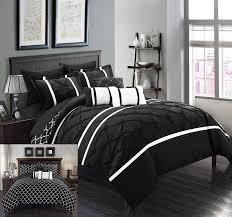 bed covers white duvet cover king velvet duvet cover gold duvet cover grey duvet cover