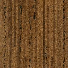 dark cork plank flooring. Brilliant Dark Jumble To Dark Cork Plank Flooring P