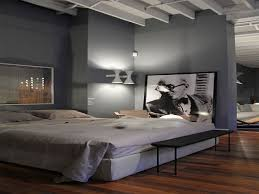 Male Bedroom Masculine Master Bedroom Ideas House Decor
