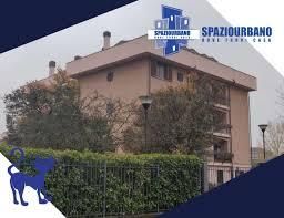 Trilocale Rozzano Vendita 228.000,00 € 90 mq riscaldamento autonomo -  PortaleAgenzieImmobiliari.it