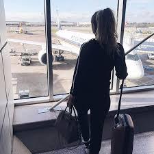 Resultado de imagen de despedida aeropuerto tumblr