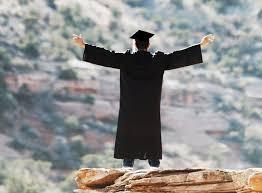 Jostens Apparel Size Chart High School Graduation Caps Gowns And Tassels Jostens