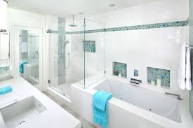 bubble tiles for bathroom bubble glass tile bathroom transitional with traditional vessel sink faucets white bubble wall tiles