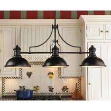 country pendant lighting. image of rustic kitchen chandeliers over table also country pendant lighting led cabinets