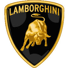 Lamborghini | Lamborghini Car logos and Lamborghini car company ...