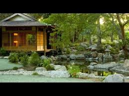 Small Picture Japanese Garden Design Ideas to Style up Your Backyard YouTube