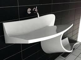 kohler undermount bathroom sinks. Kohler Undermount Bathroom Sinks Sink Rectangular Home Depot K 2355 .