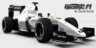 new rc car releasesrc cars  3DPrintcom  The Voice of 3D Printing  Additive