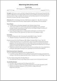 best resume titles co best resume titles