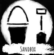 Sandbox Eyes The Horror Game Wiki Fandom Powered By Wikia
