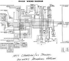 honda cb250 wiring diagram wiring diagram database honda cb400 vtec manual service