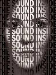 Studio 54 New York Ny The Sound Inside Caroline Or