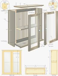 diy kitchen cabinets plans spectacular ideas building wall see