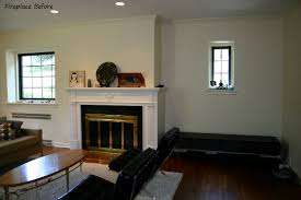 Small Gas Fireplace For Bedroom Engaging Home Interior Decoration With Long Gas Fireplace Direct