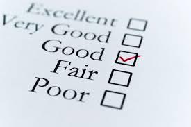 Rethinking Your HCAHPS Score Strategy: Part 2