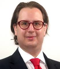 New director of policy and external affairs at the Association for Consultancy & Engineering (ACE) is barrister-turned-lobbyist Julian Francis. - 1406789695_julian-francis-ace