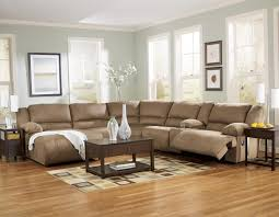 Light Color Combinations For Living Room 2016 Living Room Color Combos Mesmerize Wall Color Combinations
