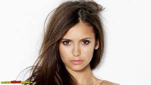 game nina dobrev make up 3 gamesfashionista