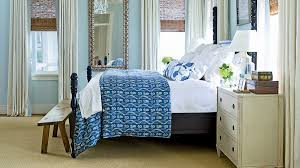 coastal living bedroom furniture. Early American Bedroom Furniture Awesome 100 Fy Cottage Rooms Coastal  Living Coastal Living Bedroom Furniture