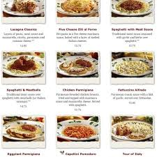 deals are also published under the specials tab of the olive garden website