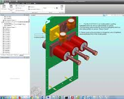 Autodesk Design Review 2019 64 Bit Free Download Help Appreciated From Design Review Experts Autodesk