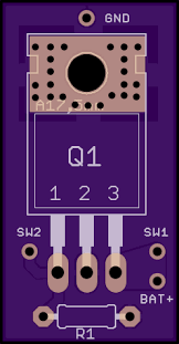 basic mosfet wiring page 2 vaping underground forums an ecig