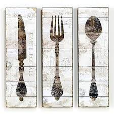 decor kitchen kitchen: google image result for http cpwmimagegnet graphics middot diy wall art for kitchenkitchen wall decor