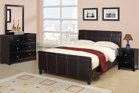 Best Low Bed Frames Queen Design — Bed and Shower : Design of Build ...