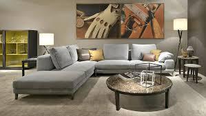 italian modern furniture companies. Fine Furniture Italian Furniture Brands Modern Design  At International Shows Luxury   Throughout Italian Modern Furniture Companies I